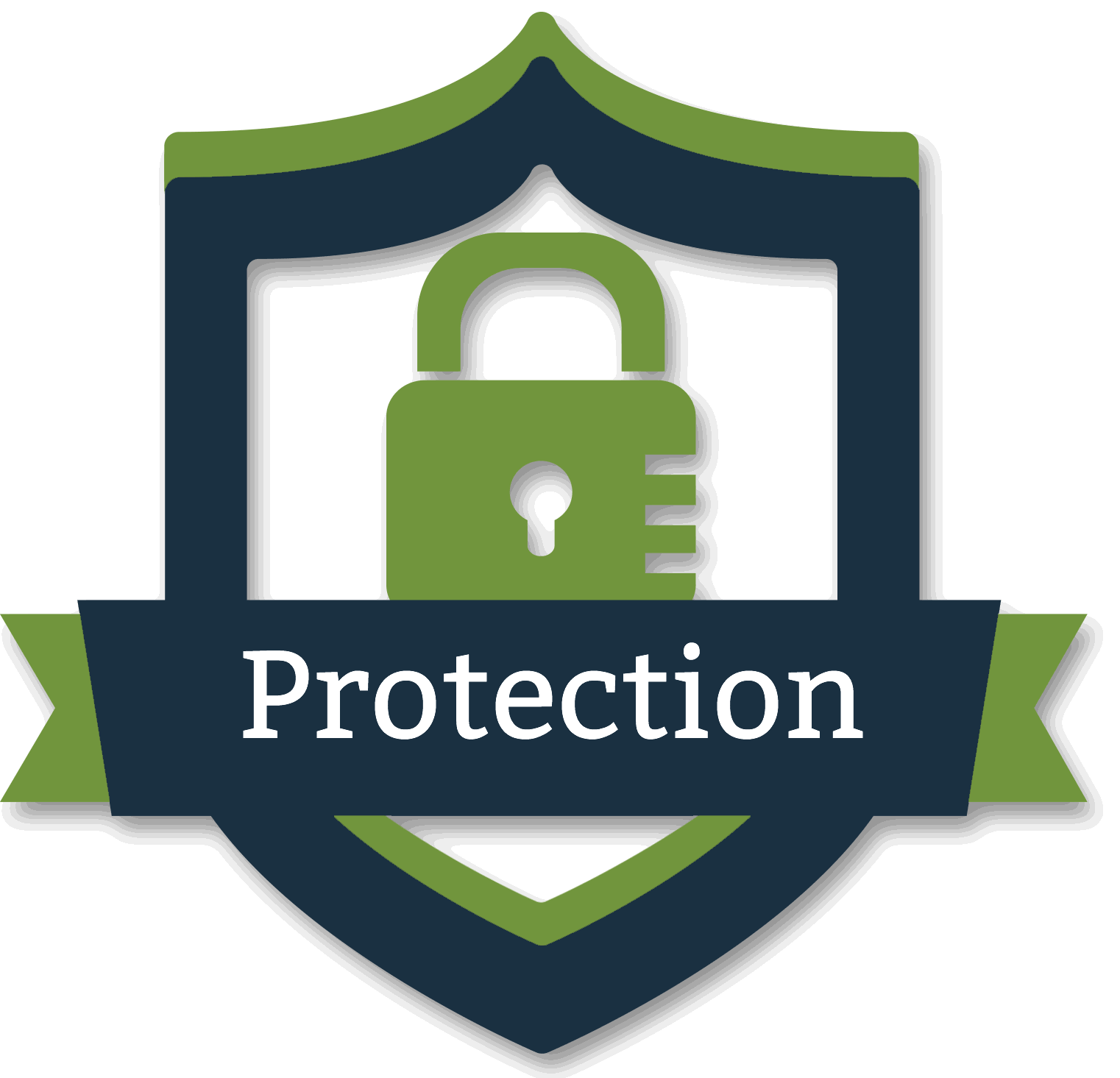 protect-your-ideas