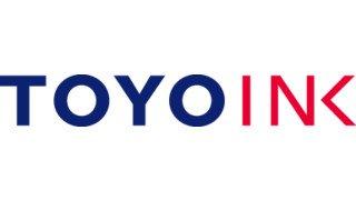 new_tia_logo_10260079