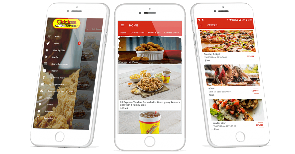 Table-reservation-mobile-app-for-restaurant-food-takeaway-1-1024x535