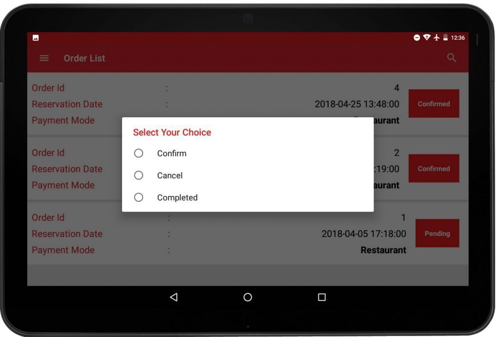 Food-Order-Processing-Android-Tablet-App-1-1024x690