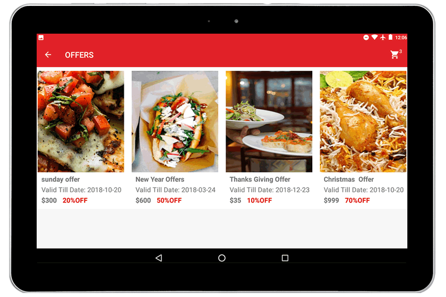 Restaurant-Tablet-App-Offers