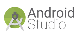 android-app-development-company