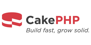 cake-php-developers-india