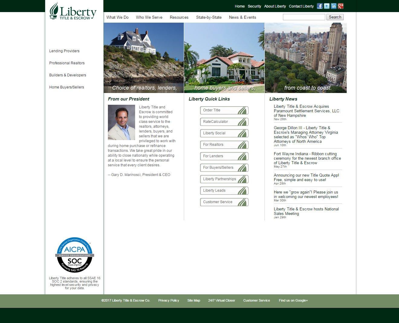 drupal-website-designing-company