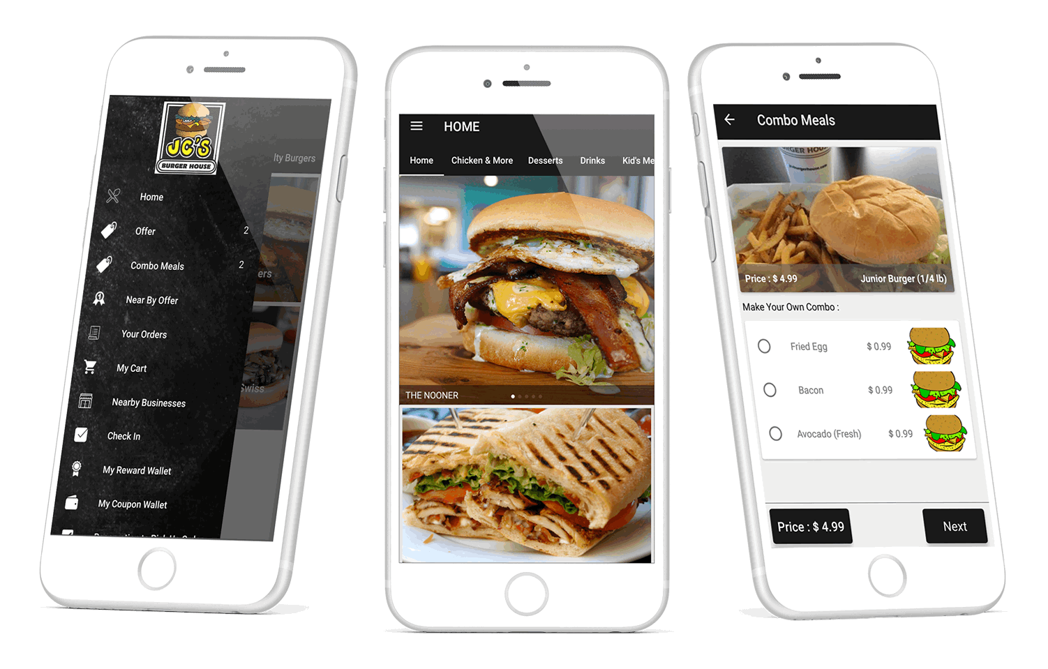 food-delivery-mobile-app-developers