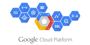 google-cloud-implementation