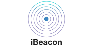 ibeacon-based-mobile-app-development