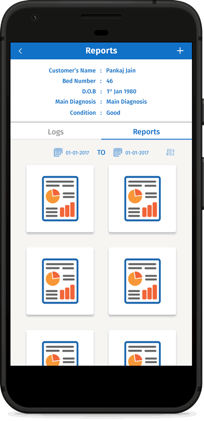 medical-app-development-company