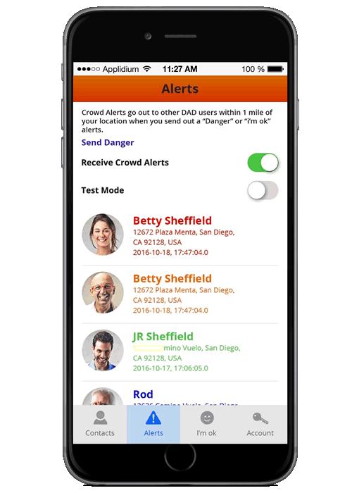 mobile-app-company-noida
