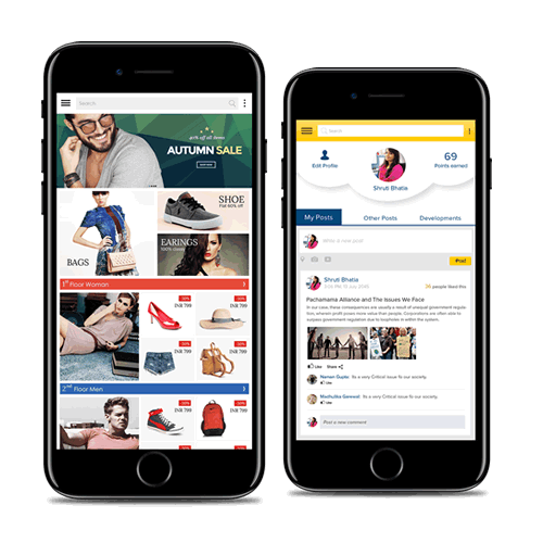 mobile-app-development-company-India-1