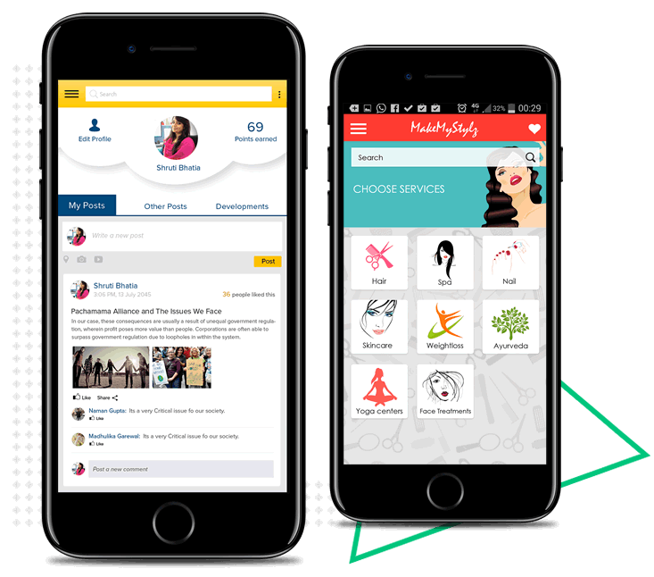 mobile-app-development-company-noida