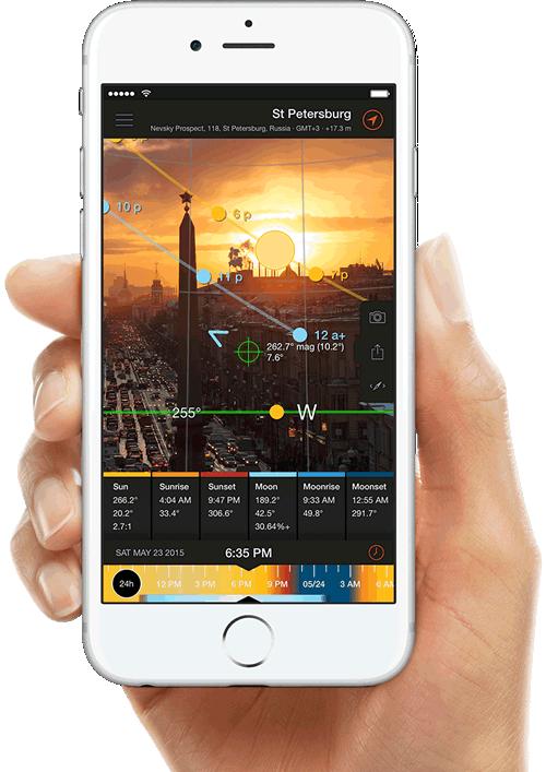 mobile-app-screen-designing-5
