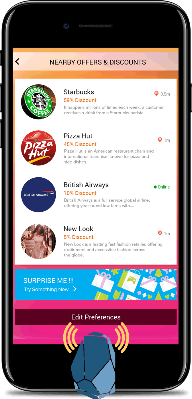 proximity-marketing-mobile-app-developers-beacons