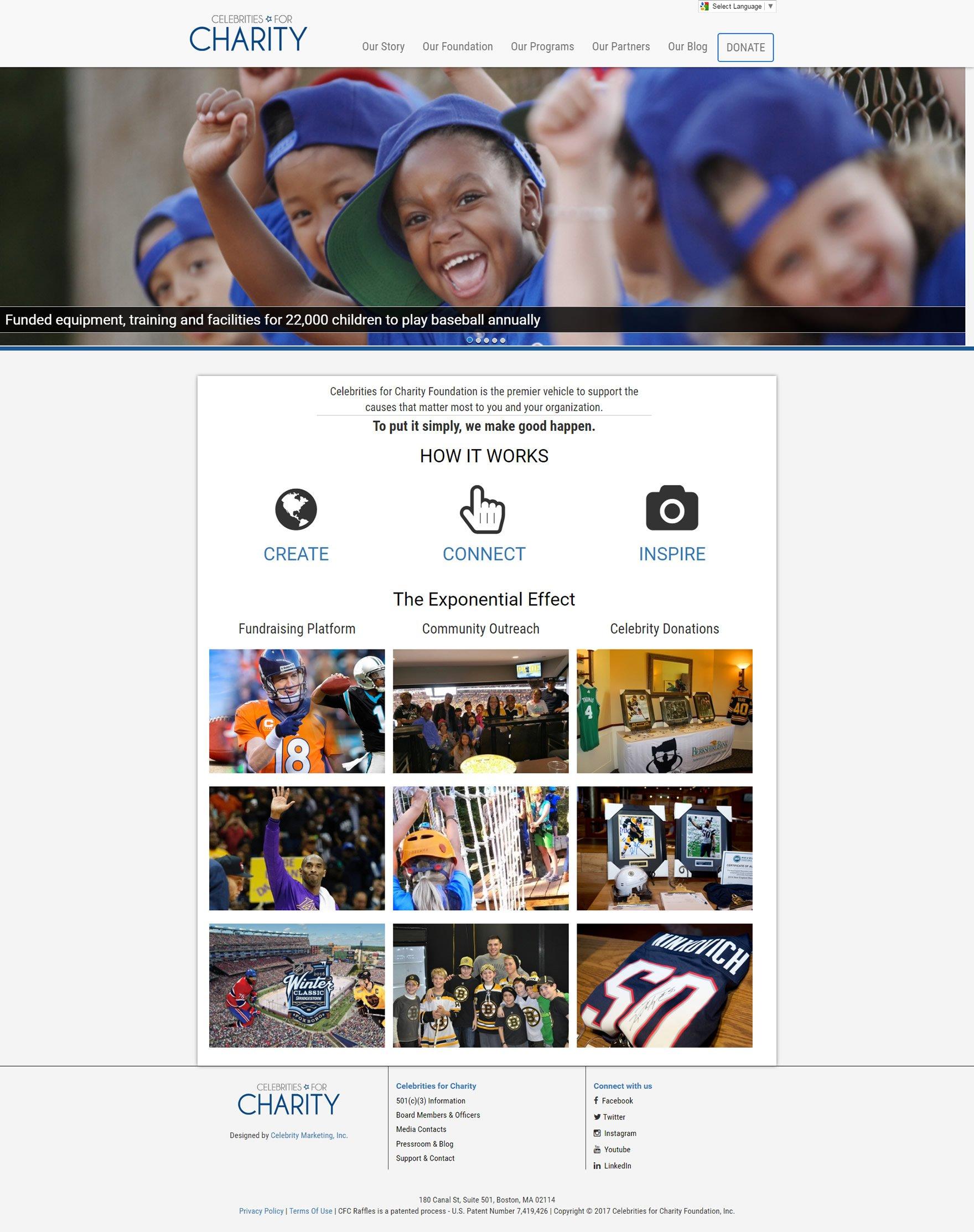 raffles-drupal-website-designing-1