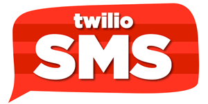 twilio-sms-integration-company