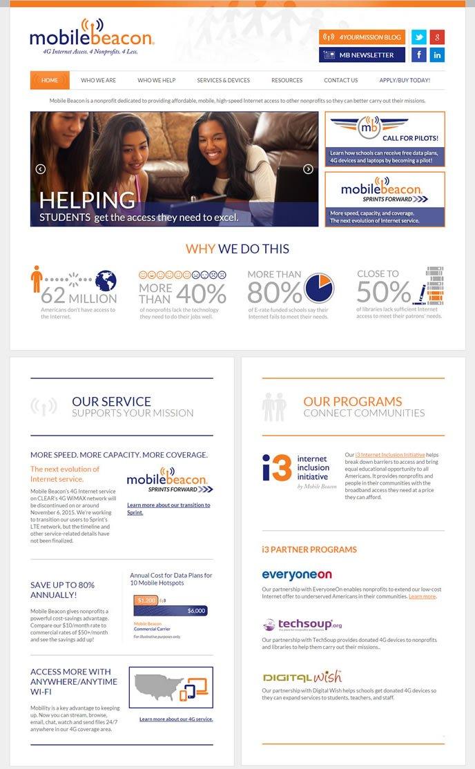 website-design-india