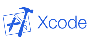 xcode-mobile-app-development