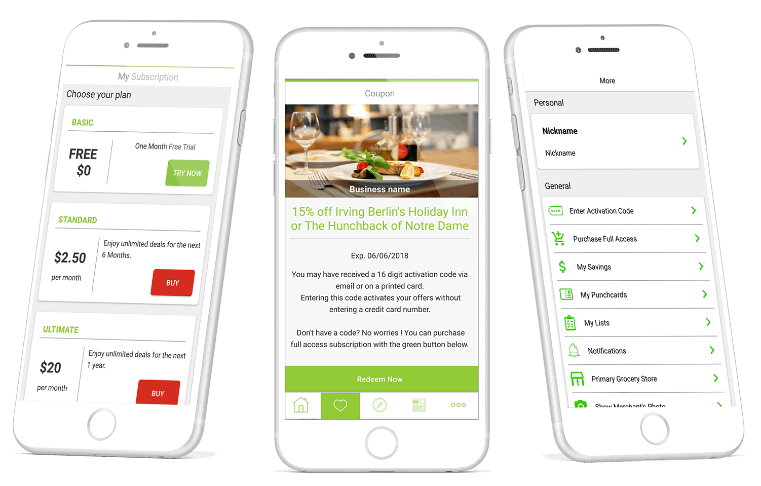 Coupons-Mobile-App-developer-Company-India