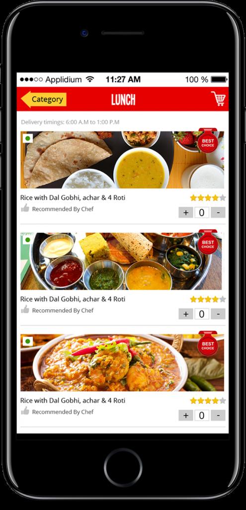 Food-Ordering-App-495x1024