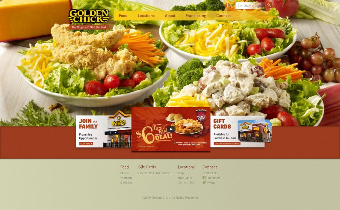chichken-franchise-website-2