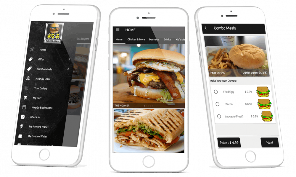 food-delivery-mobile-app-developers-1000x600