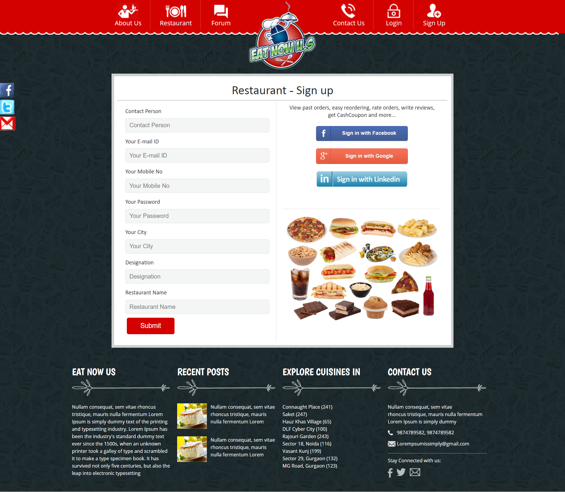 food-delivery-website-1