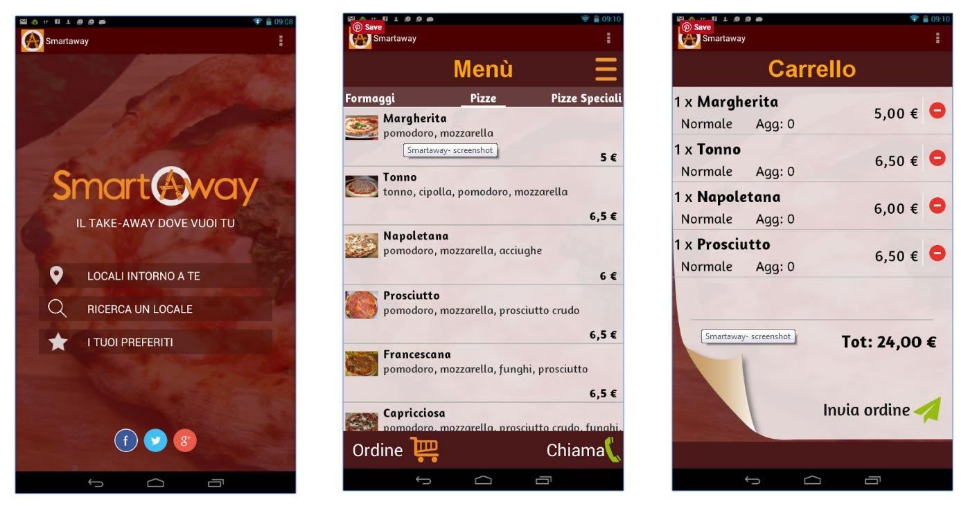 food-ordering-mobile-app-3