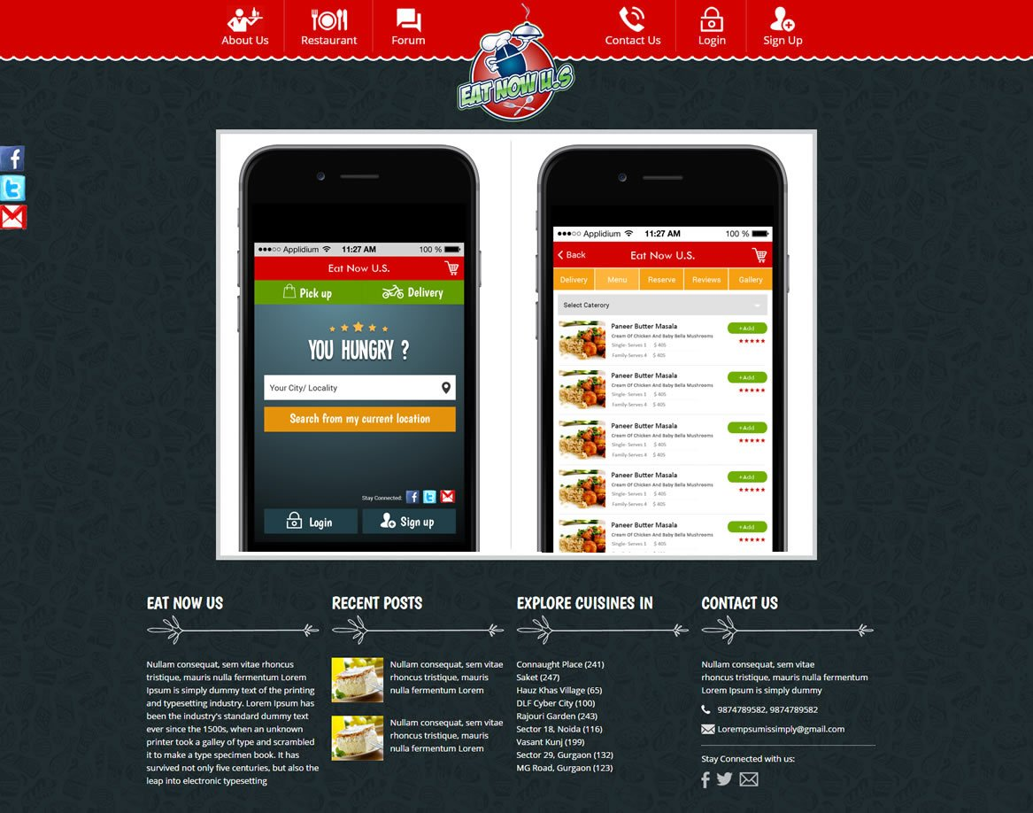 food-ordering-website-portal-2