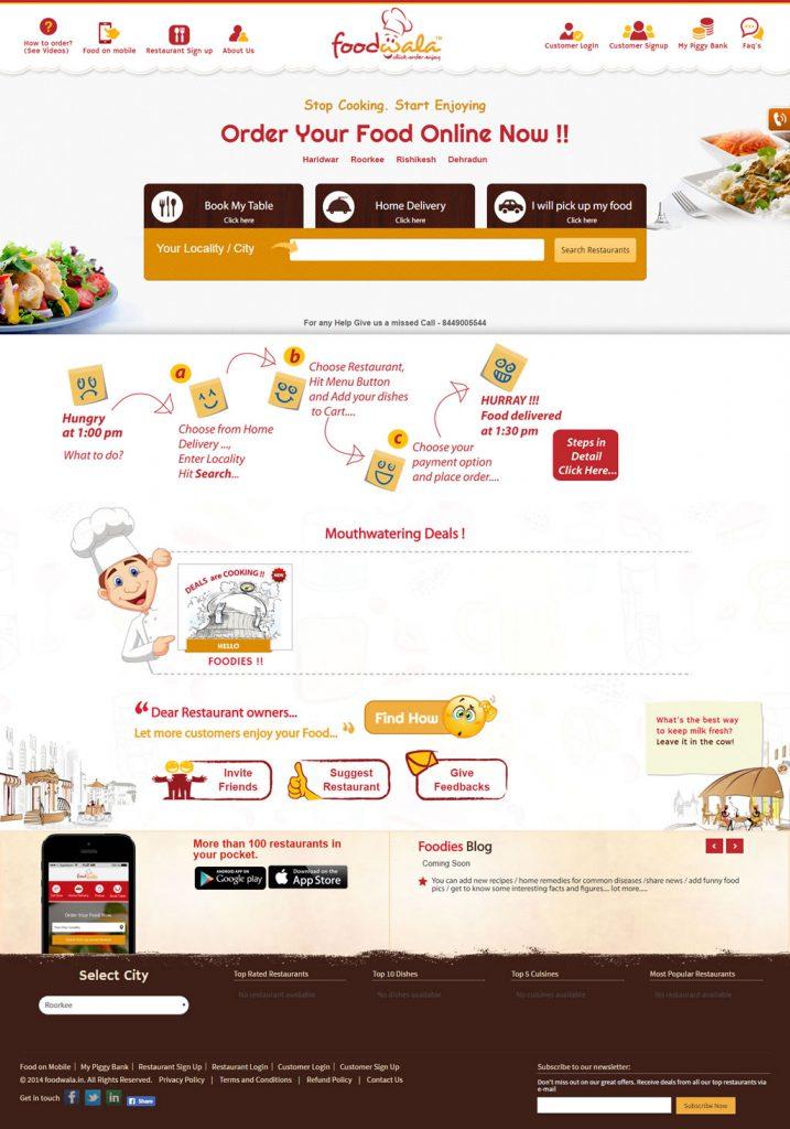 food-portal-2-717x1024
