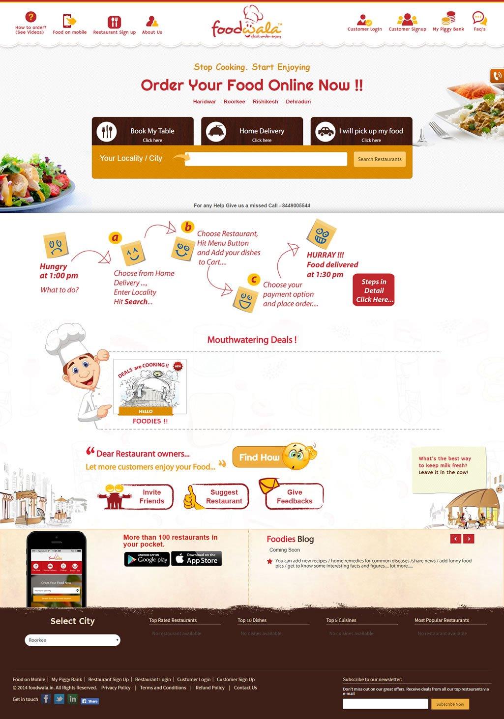 food-portal-2