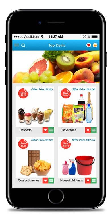 grocery-mobile-app-development-1