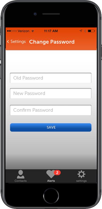 ibeacon-based-SOS-app-development-5