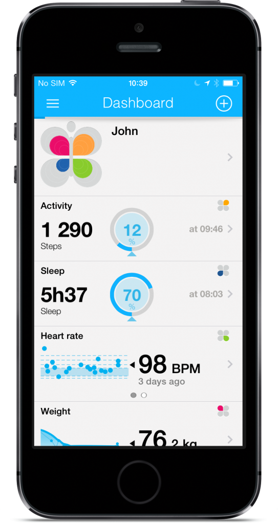 ibeacon-health-care-mobile-apps-development-543x1024