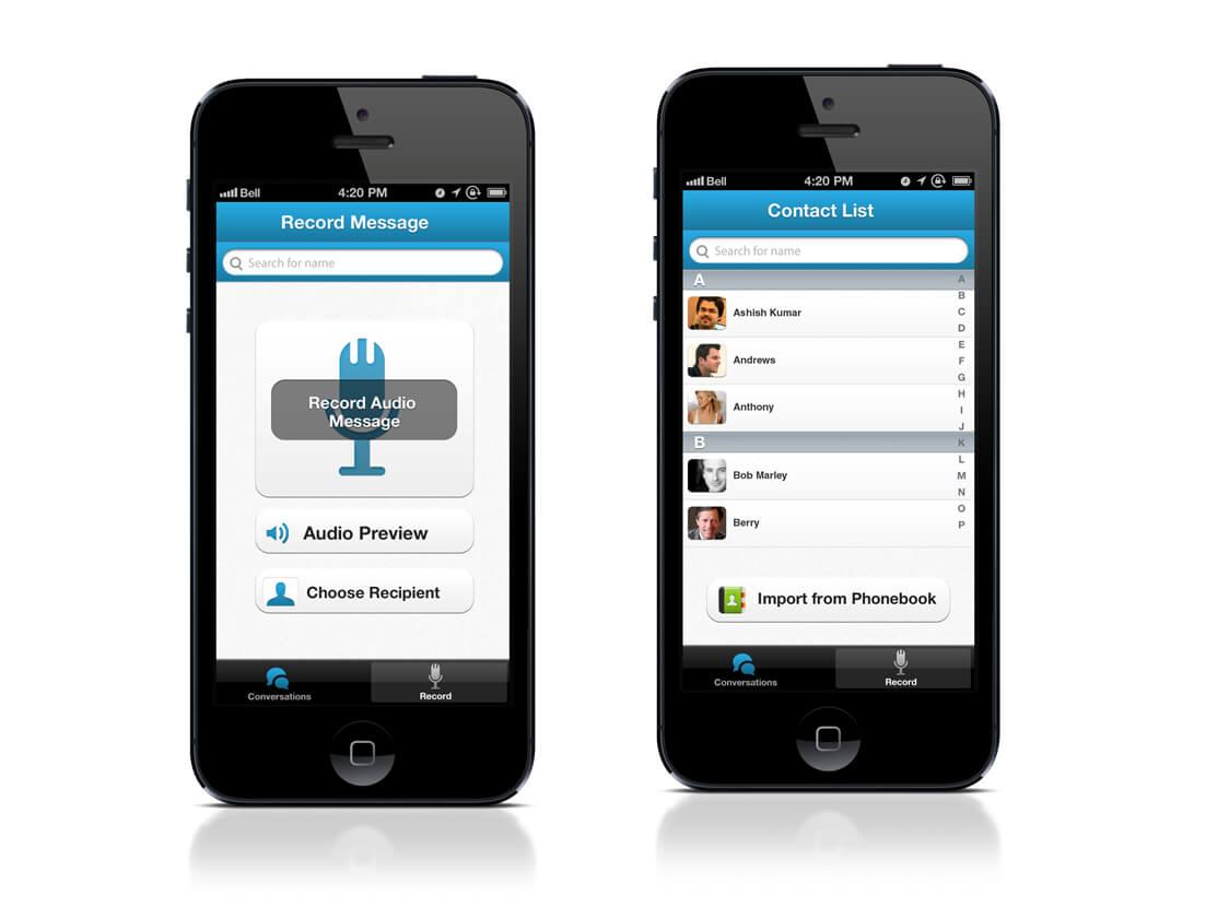 messagin-app-developer-2