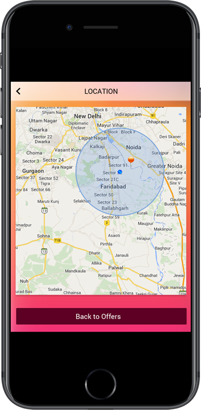 nearby-offers-beacon-based-mobile-app-development-company-3