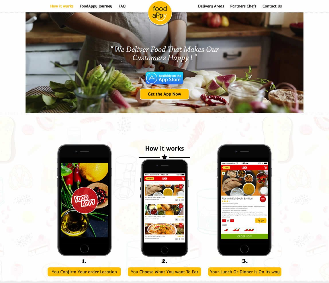 on-demand-food-delivery-development-1
