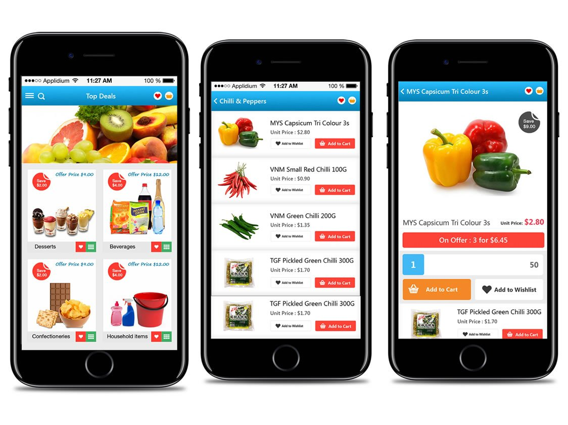 online-grocery-ecommerce-mobile-app-development-company-India