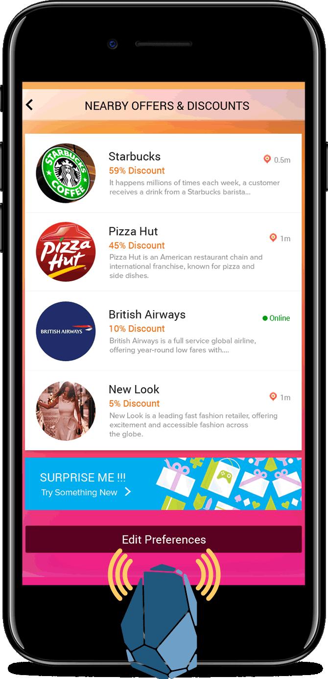proximity-marketing-mobile-app-developers-beacons-1