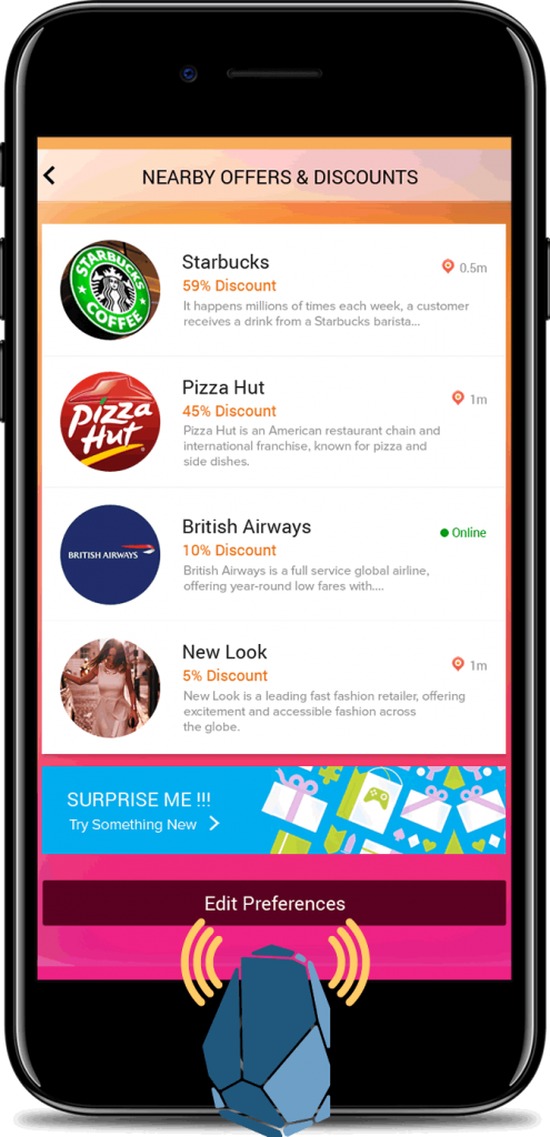 proximity-marketing-mobile-app-developers-beacons-495x1024
