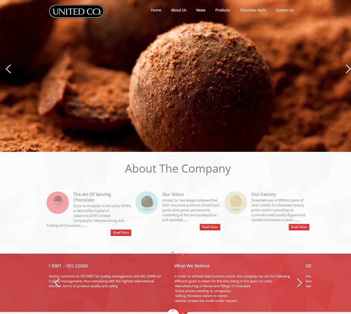wordpress-website-chocolate-1