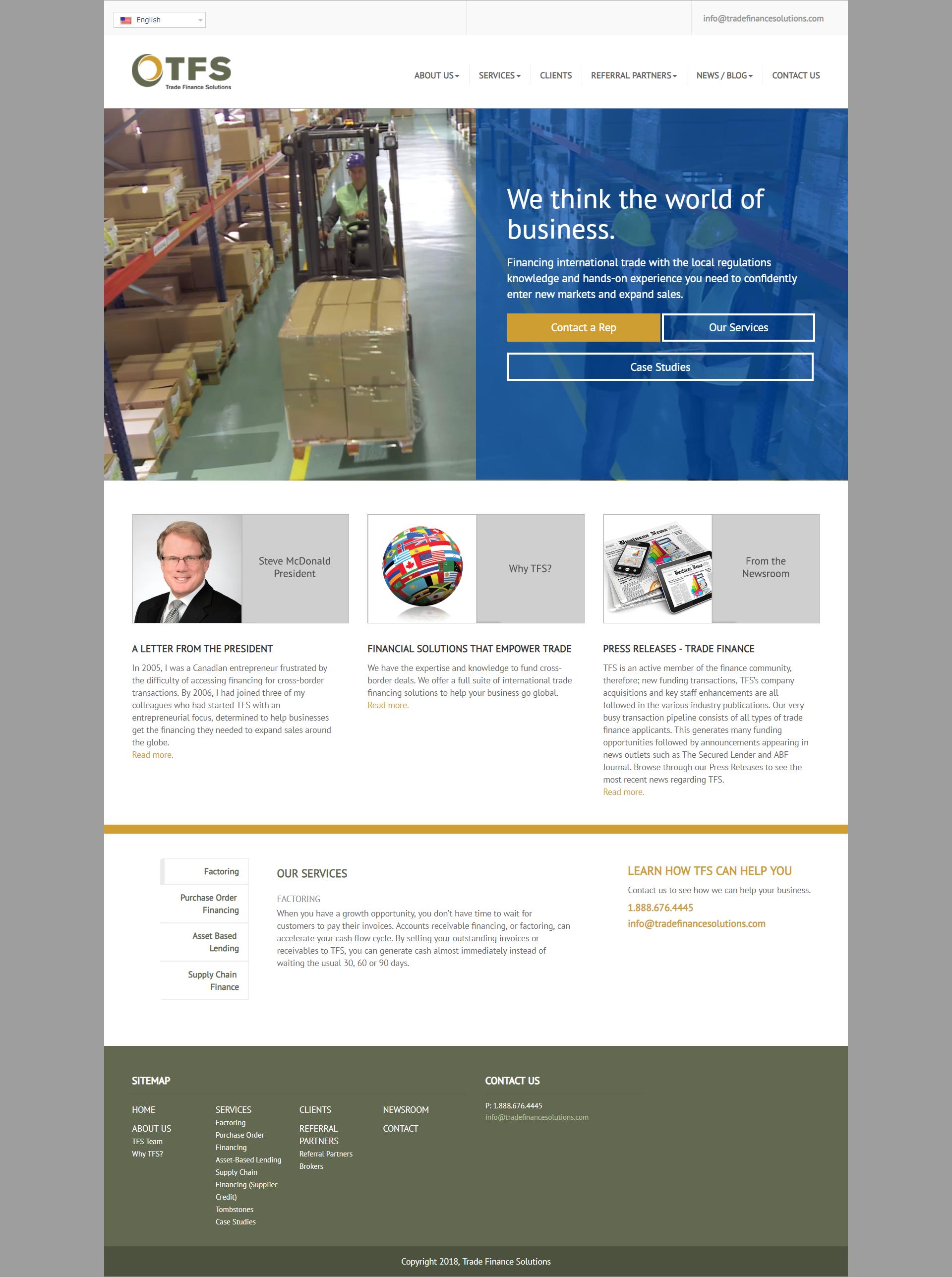 wordpress-website-design-development