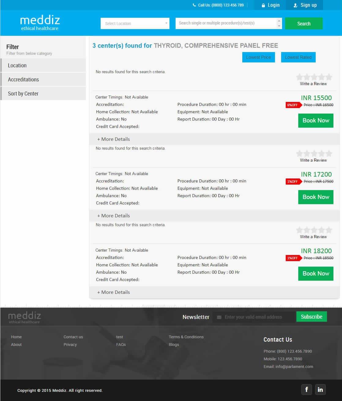 Marketplace-for-diagnostic-test-vendors-development-1