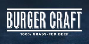 burger-logo-1