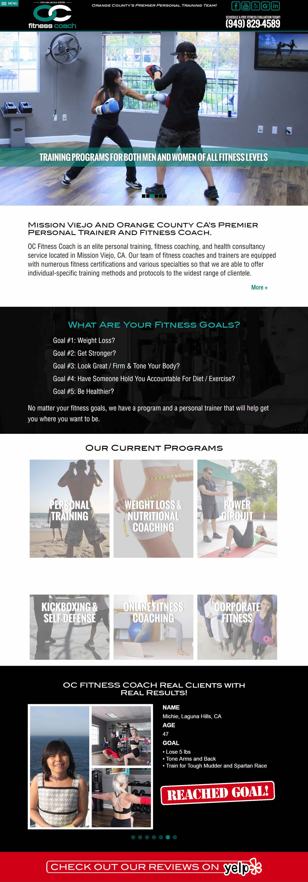 fitness-wordpress-cms-website-1