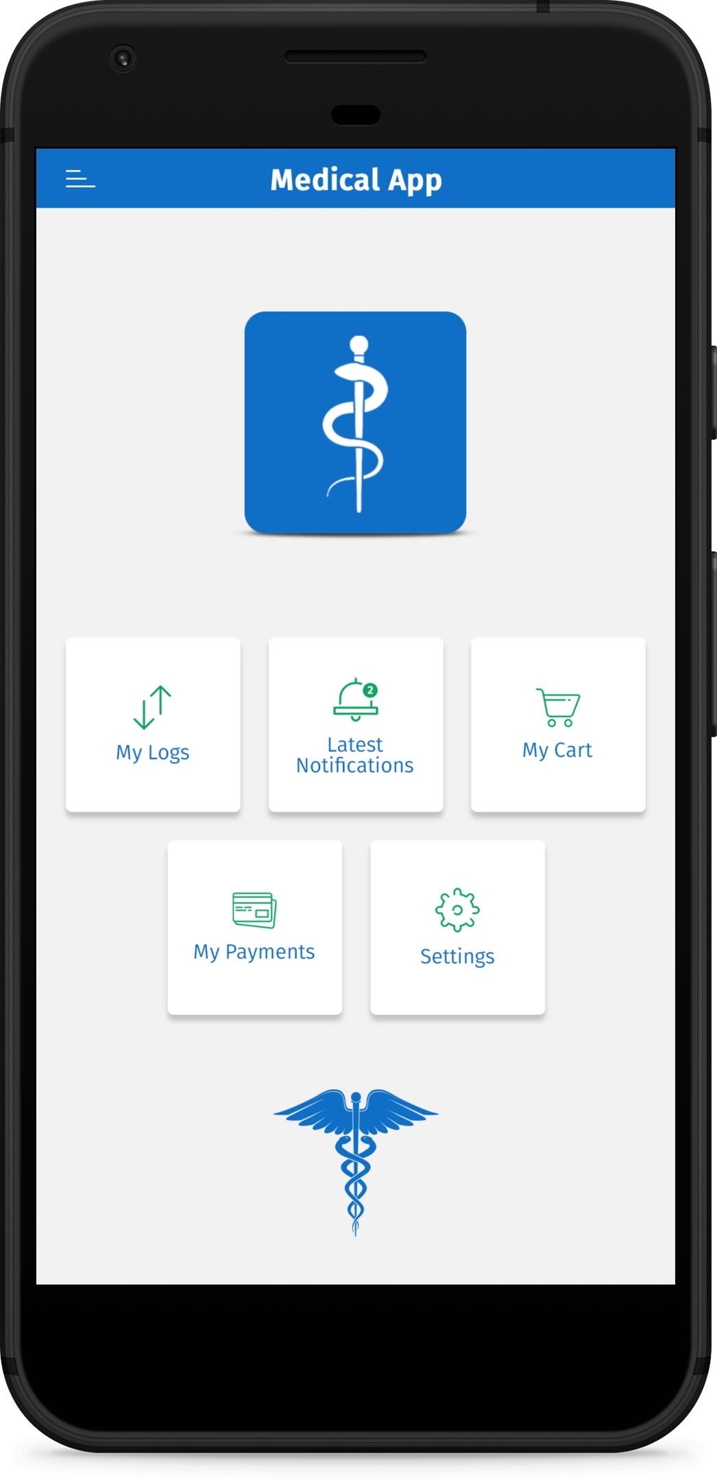 hospital-management-mobile-app-development-company7