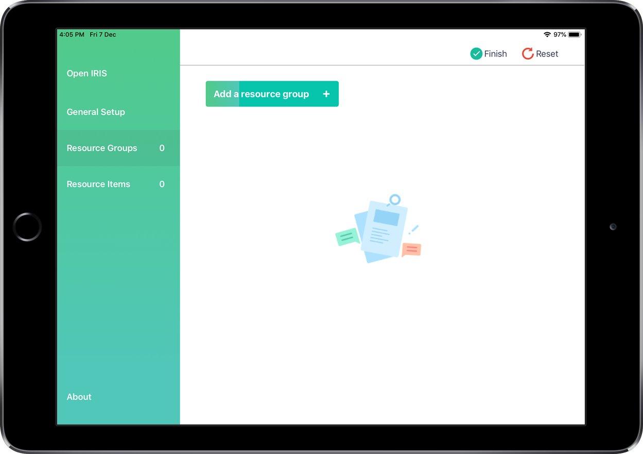 ipad-business-app-developer-company