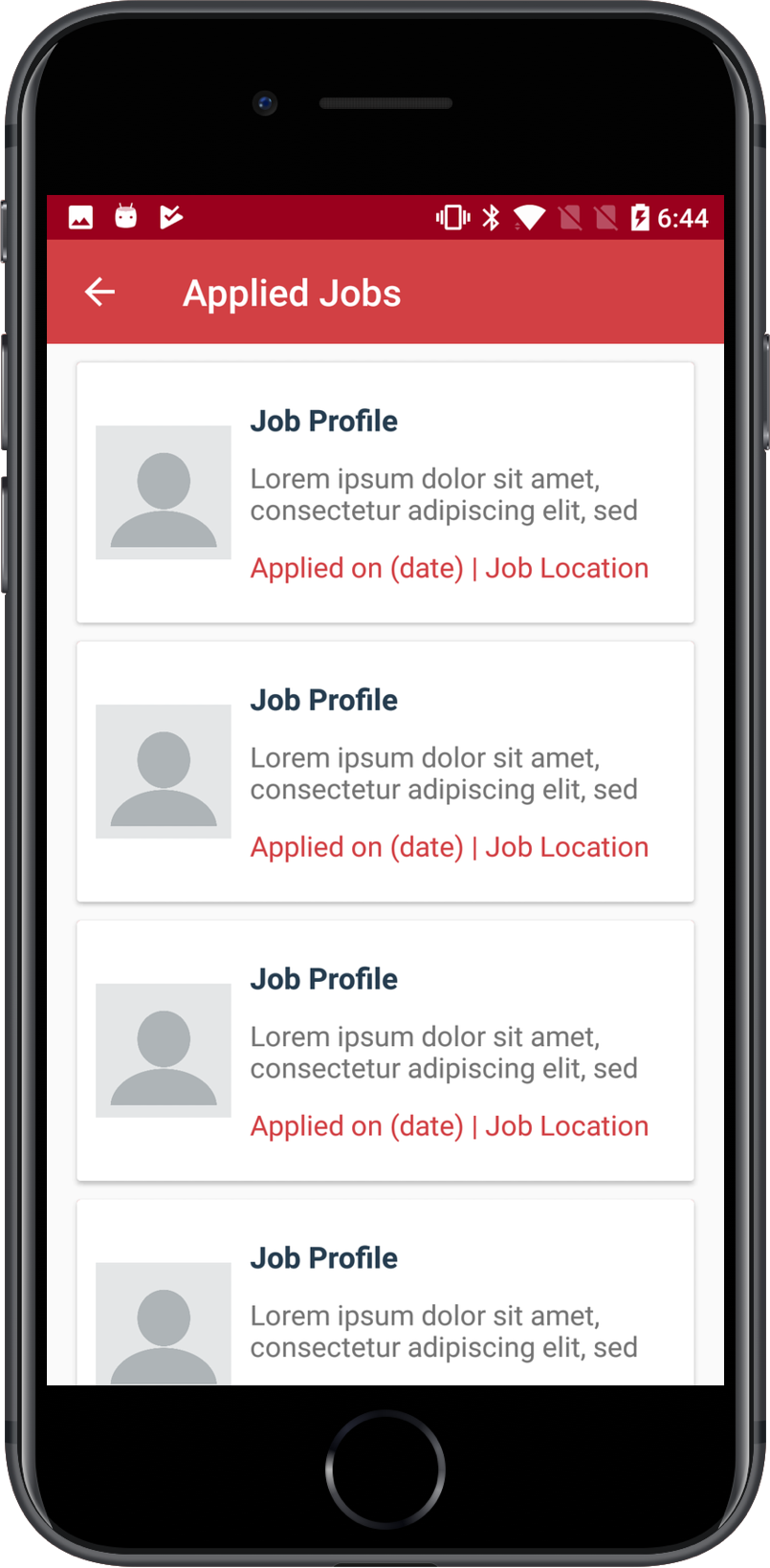 job-mobile-apps-development-1