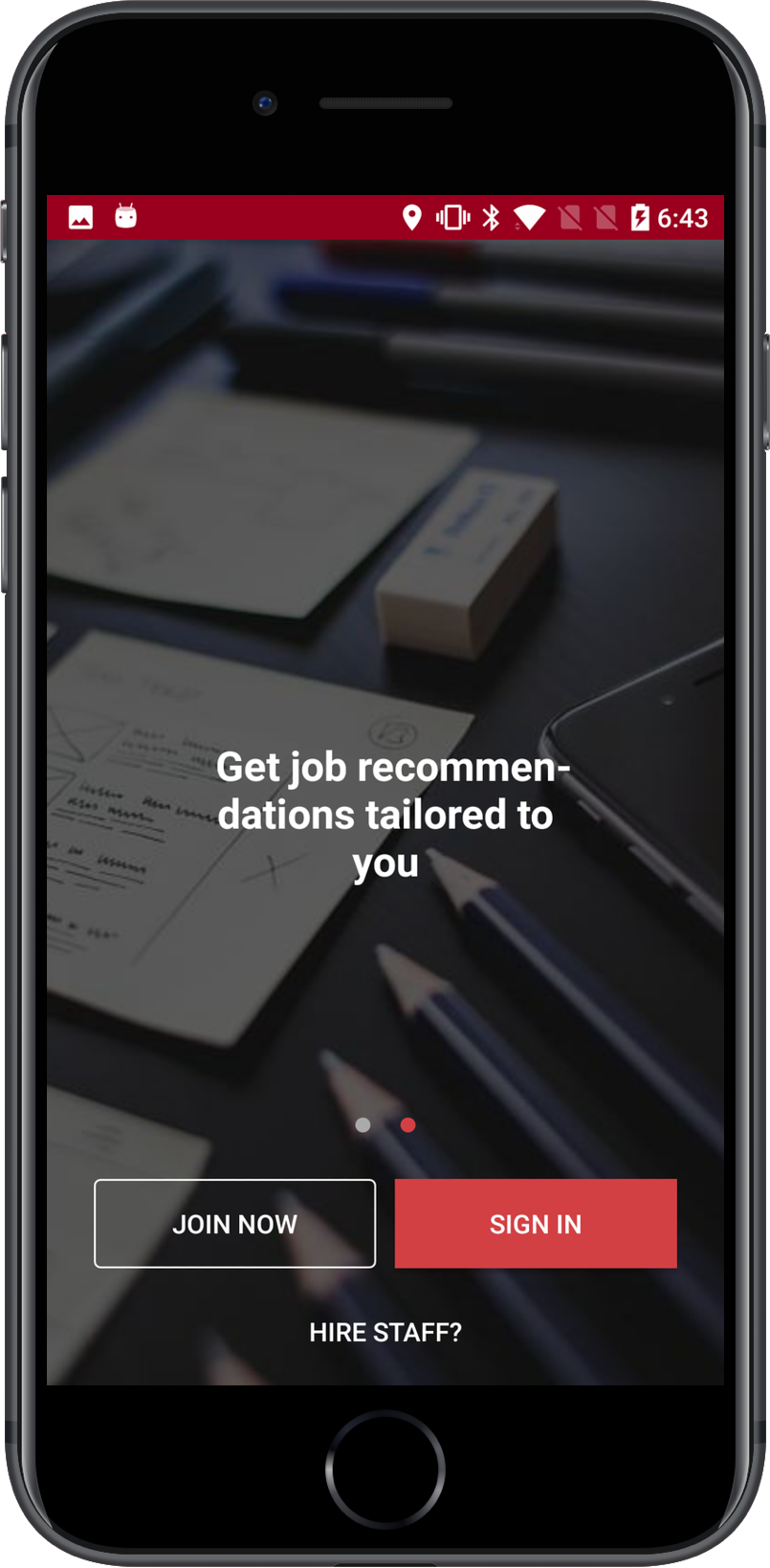 job-mobile-apps-development10