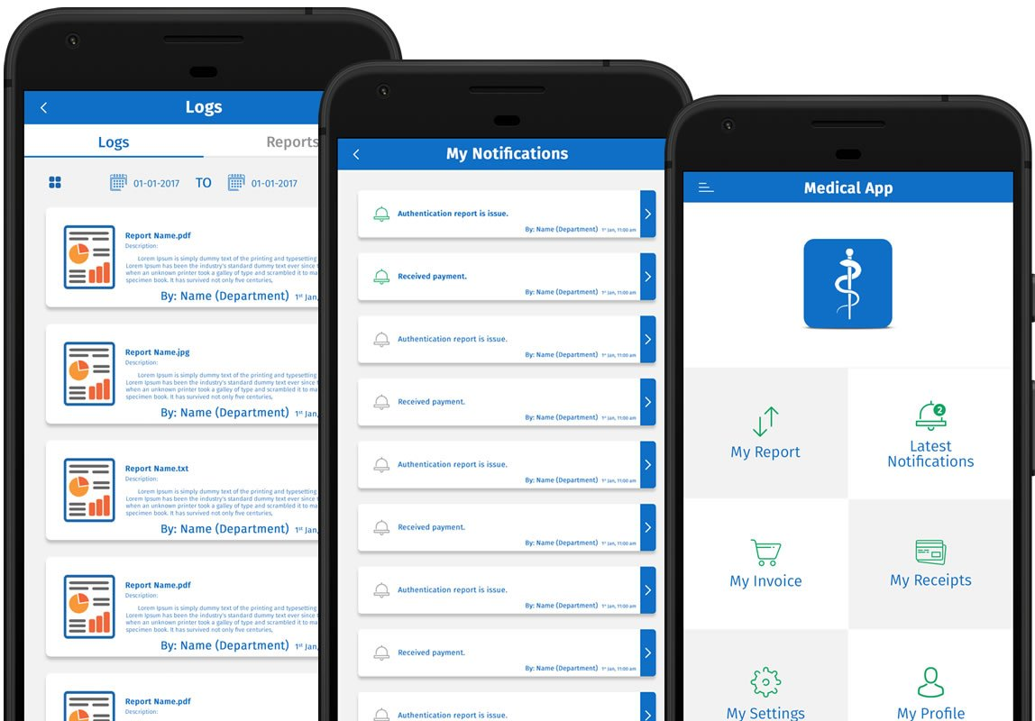 mobile-app-for-hospital-management