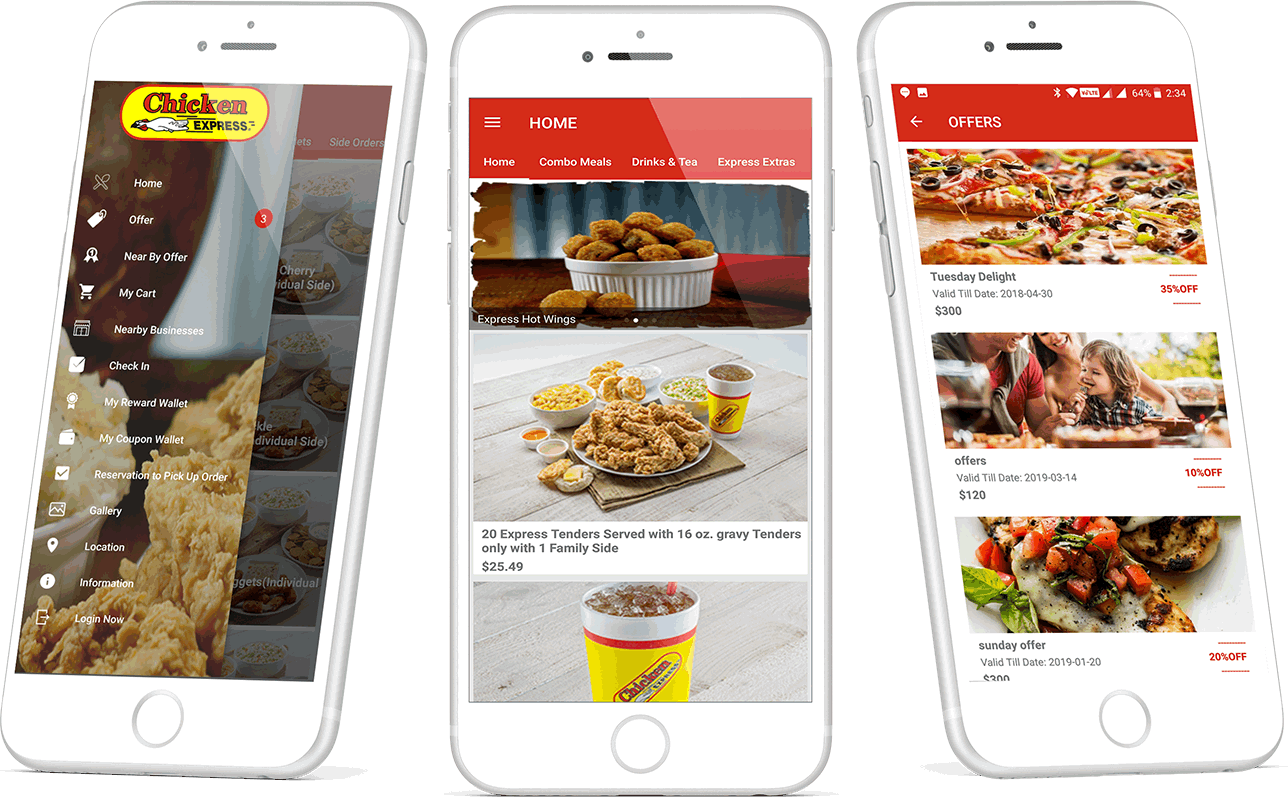 mobile-app-solutions-for-restaurant-food-takeaway.fw_